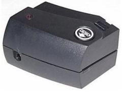 Oreck Cordless Vacuum Charger Model Pr9100nm