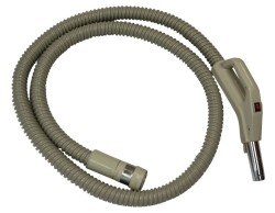 Electrolux Plastic Canister Hose