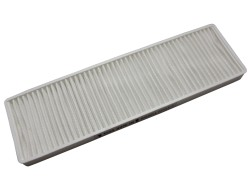 Bissell 7/9 Hepa Filter