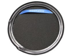 Eureka DCF-25 Washable Upright Filter