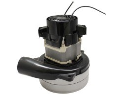 electrolux pu3650. electrolux pu3650 quietclean central vacuum unit - motor pu3650 v