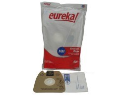 Eureka Style MM Genuine 30 pack