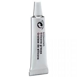 Miele Cva Cleaning Tablets Evacuumstore Com