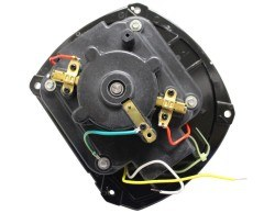 Sanitaire Motor Assembly SC886 7.0 amp