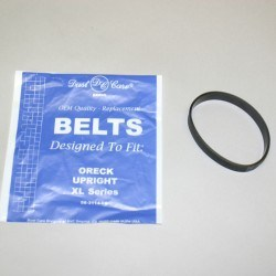 Oreck XL Series Replacement Belt (2 Pack)