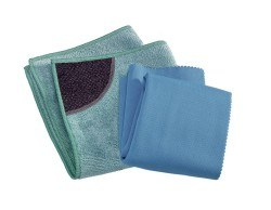 E-Cloth Kitchen Cleaning Cloths