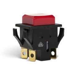 Rugdoctor Water Pump Kit Evacuumstore Com
