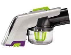 Bissell 1610149 Pet Hair Upholstery Tool Evacuumstore Com