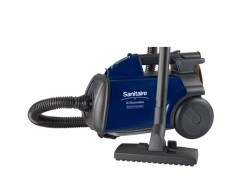 Sanitaire by Electrolux S3681D Canister Vacuum