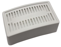 Electrolux Guardian HEPA Filter-Oyster