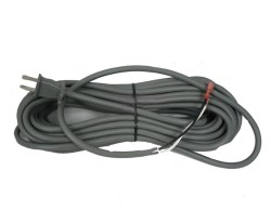 Sanitaire Commercial Upright SC5713A SUPPLY CORD