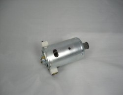 Electrolux Intensity EL5020A Brushroll Motor