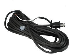 Eureka 4870 Ultra Smart Power Supply Cord