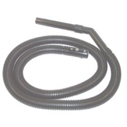 Eureka Mighty Mite Hose & Handle