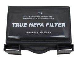 Eureka  Mighty Mite HEPA Filter