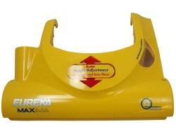 Eureka Maxima Vacuum Guard Belt 4700 Series