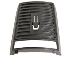 Electrolux Diplomat Top Cover