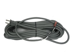 Sanitaire Commercial Upright SC5845-A SUPPLY CORD