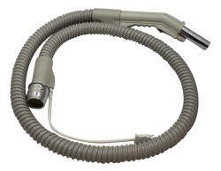 Electrolux Pig Tail Hose