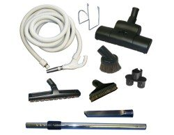 Hayden Standard Central Vac Kit