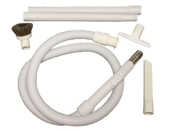 Electrolux Upright Vacuum Replacement Attachment Kit