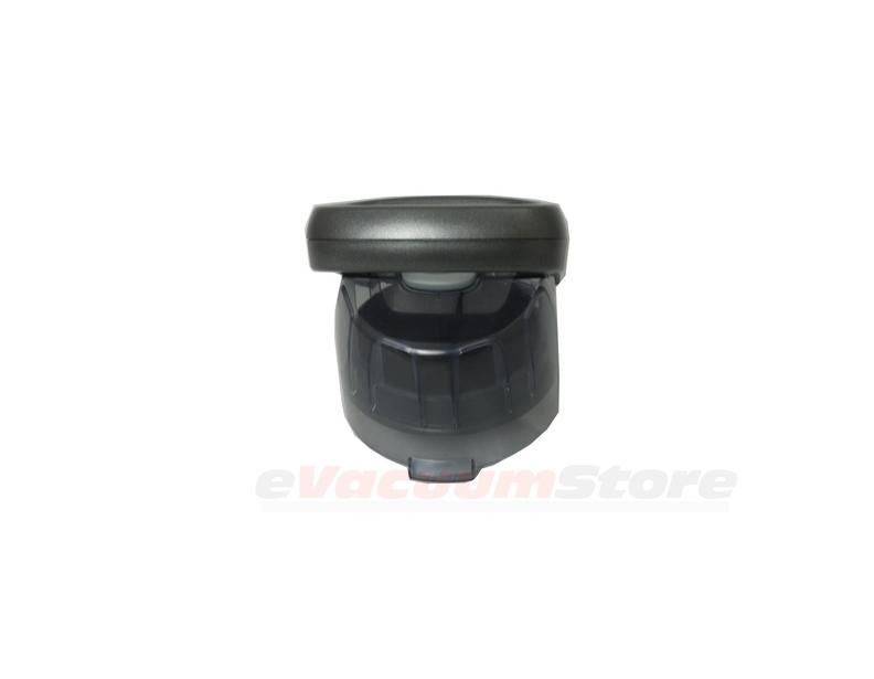 EL8602A Dust Cup Lid Assembly
