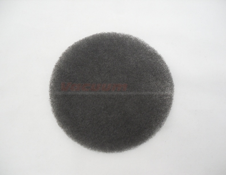 Sanitaire S3681B-1 FILTER