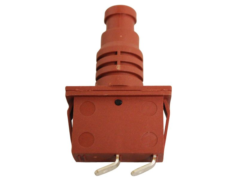 Sanitaire S3681B-1 SWITCH - PUSHBUTTON
