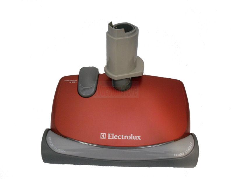 Electrolux El7001a Powerhead Assembly Evacuumstore Com