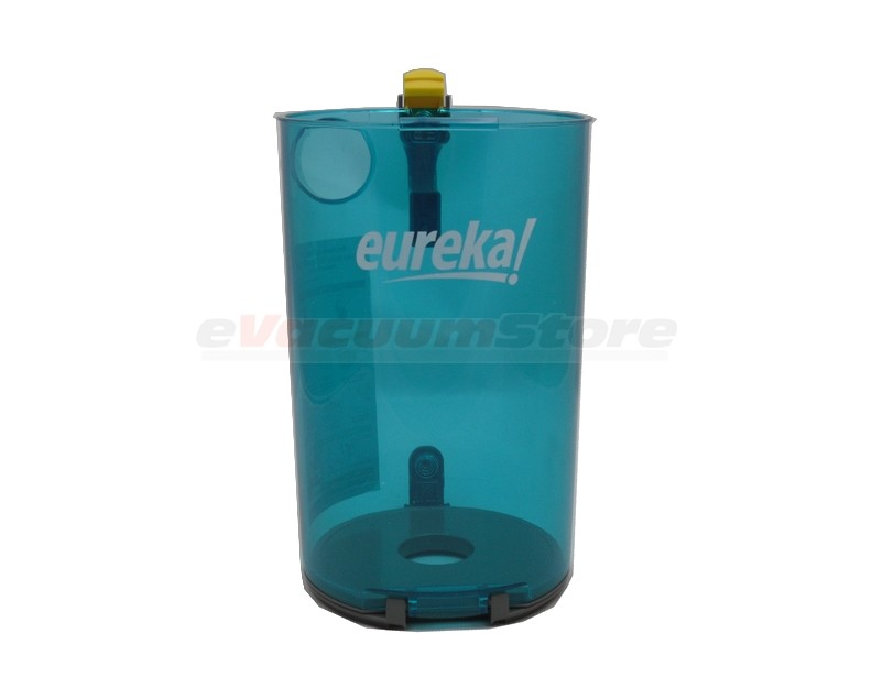 Eureka 3276 Cup and Bottom Lid
