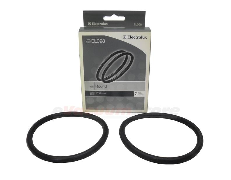 10793 electrolux vacuum belts evacuumstore com  at alyssarenee.co