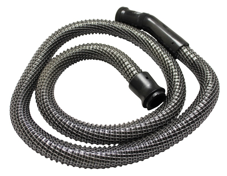 Hoover Port A Power Hose Replacement 6 Feet