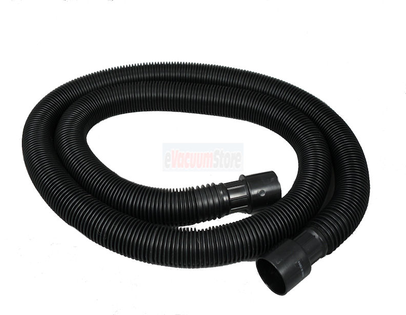 Sanitaire Light Upright SC785-AT EXTENTION HOSE ASSEMBLY