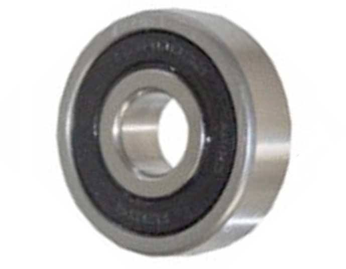 Kirby Front Bearing