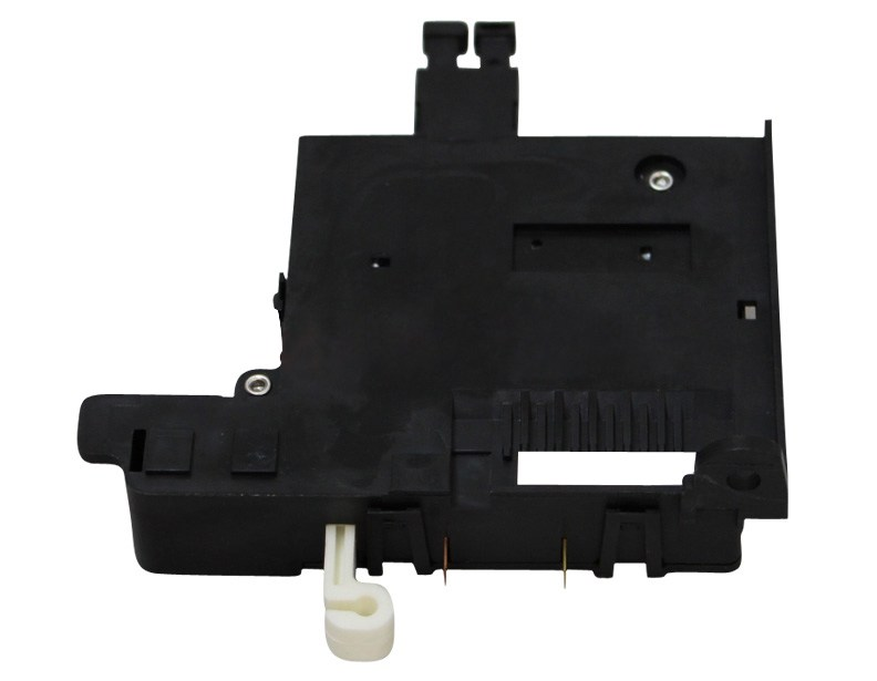 Kirby Vacuum Cleaner Power Switch Evacuumstore Com