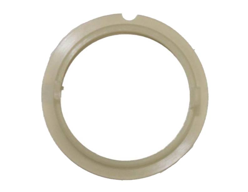 Kirby Sentria Belt Lifter Bearing
