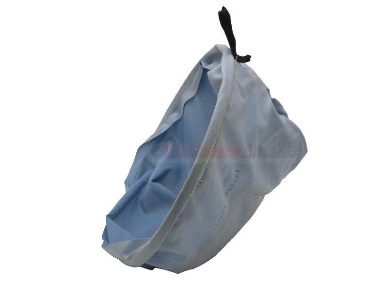Beam Central Vacuum Bag