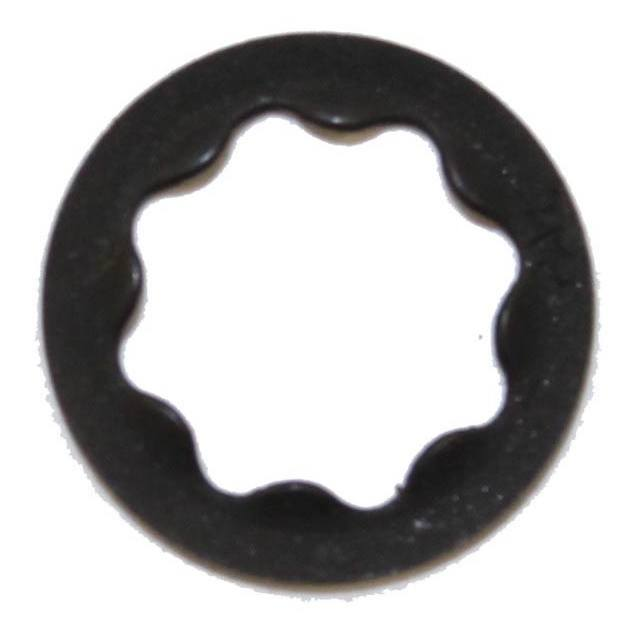 Kirby Sentria Strain Relief Retainer Ring