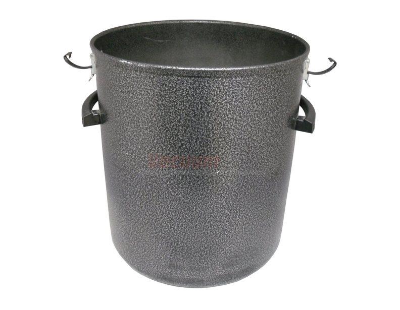 Electrolux Central Vacuum Dirt Bucket Evacuumstore Com