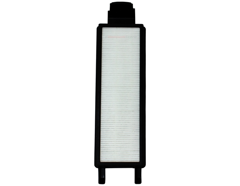 Eureka C5712A HEPA Filter Package-Style HF-5