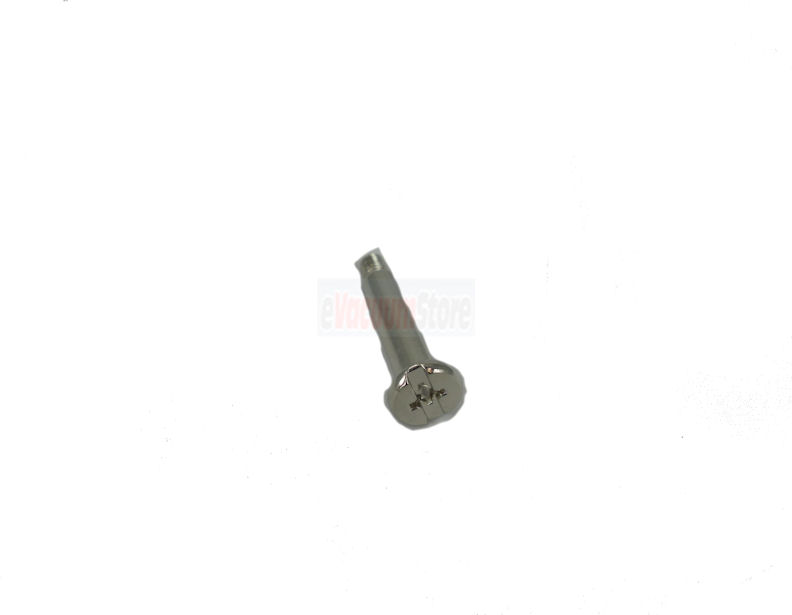 Electrolux EL1019A ErgoRapido Screw