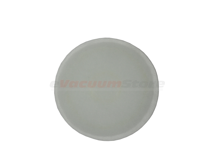 Dyson DC07 Filter Lid Pad