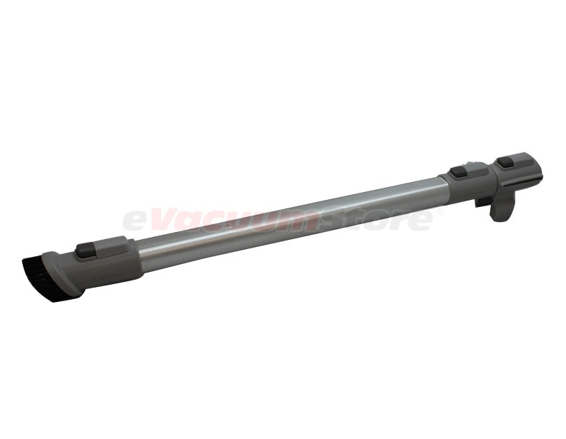 Electrolux Versatility Upright EL8505D Wand Assembly