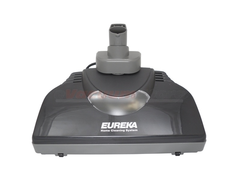 Eureka SP6951A Power Nozzle