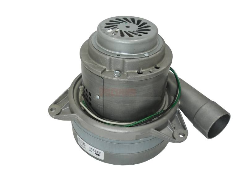 Central vacuum motors and replacements for 116765 lamb central vacuum motor
