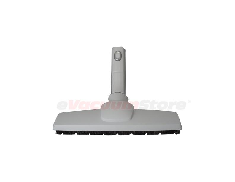 Electrolux Oxygen Deluxe Floor Brush Evacuumstore Com