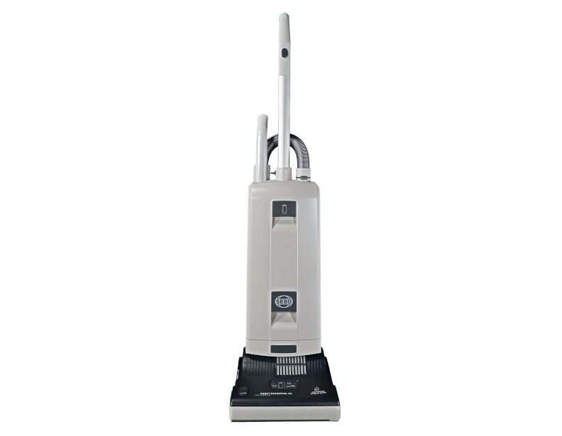 SEBO Essential G1 Commercial Vacuum Cleaner