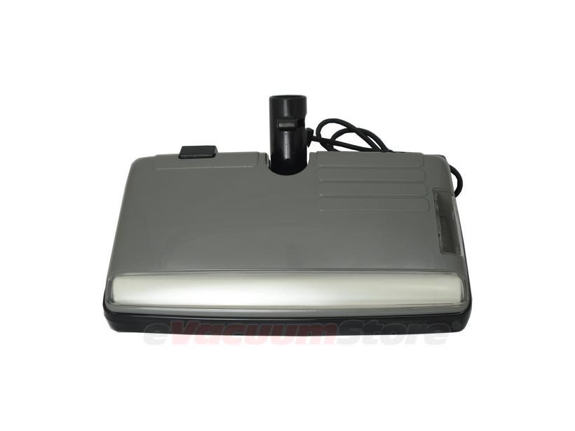 Eureka Beam Rugmaster Plus Central Vac Vacuum Power Nozzle Powerhead 53592 7