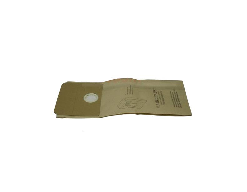 Lindhaus A4 Vacuum Cleaner Bags