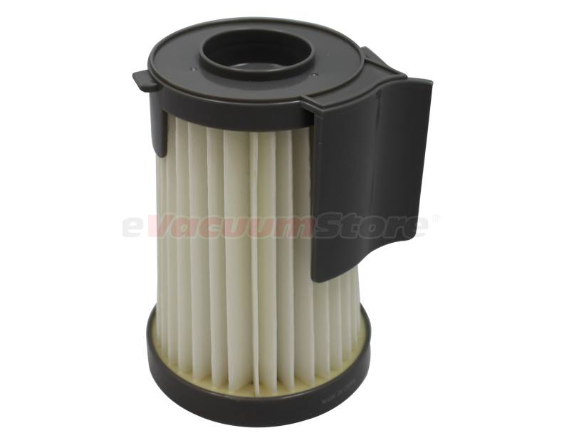 Eureka Light Weight Stick Vacuum 433BE Dust Cup Filter